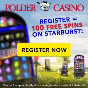 Casino Bonus Tips Polder