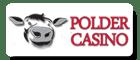Polder Casino registratie