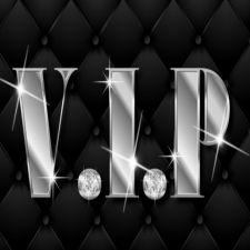 casino vip bonus