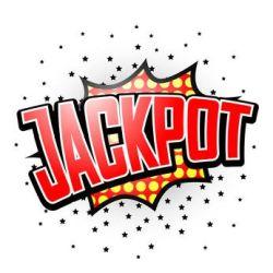 casino bonus 2017 jackpot