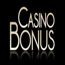 casinobonussen
