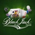 Best betalende casino games