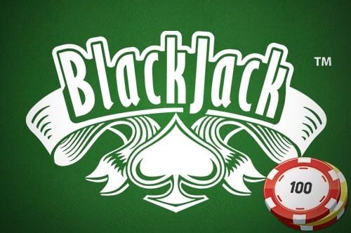 beste betalende casino games: blackjack