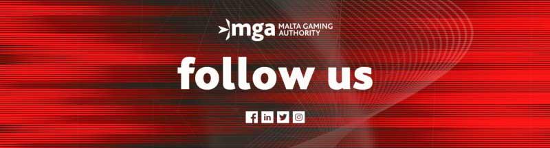 MGA betrouwbaar online casino