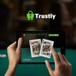 Trustly Casino mobiel