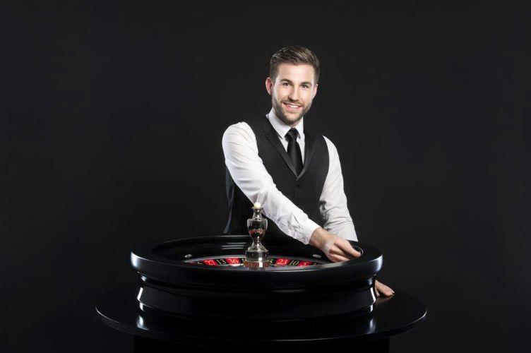 NetEnt roulette bonus