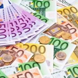 geld winnen in online casino